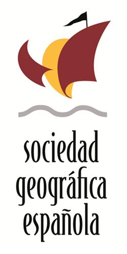 Sociedad geografica española